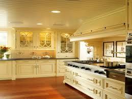 kitchen ideas stained glass kitchen cabinets corner kitchen