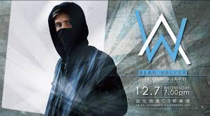download mp3 dj alan walker download lagu mp3 dj alan walker dj marshmello full album lengkap