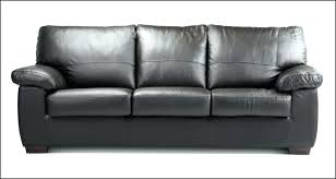 american leather sofa prices american leather sleeper sofa comfort sleeper by leather macy