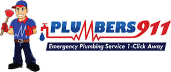 24 7 licensed chicago plumber emergency plumbing in il
