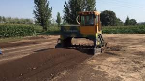 compost turner for sale in australia windrow turner for sale