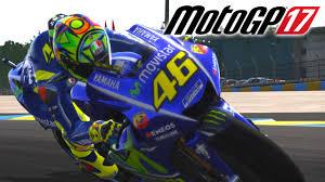 minecraft motorcycle motogp 17 review