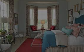 u fab u2013 custom sewing furniture u0026 fabric for the home