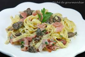 cuisiner des morilles s馗h馥s cuisiner les morilles s馗h馥s 31 images comment cuisiner des