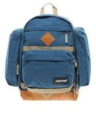 Bench Backpacks Enlarge Bench Backpack Christmas Wishlist Pinterest Asos