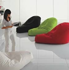 unique cool bean bag chairs for home design ideas with cool bean