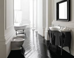 349 best traditional bathroom images on pinterest traditional