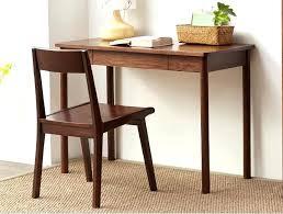 petit bureau bois bureau metal et bois chaise bois et metal bureau informatique ikea