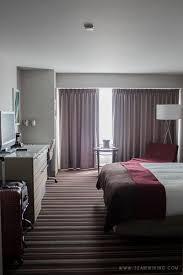 California travel mattress images Hilton hotel downtown san jose ca hej doll a california jpg