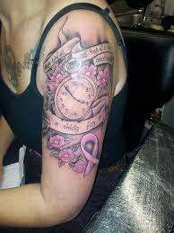 31 best all cancer tattoos images on pinterest heart tattoos