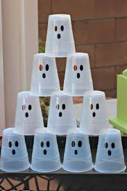 Halloween Decorations For Preschoolers - best 25 halloween ghosts ideas on pinterest ghost decoration