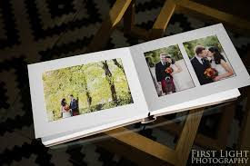 matted wedding album wedding album matted overlay mounted albums photo albums