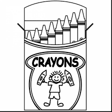great kids spring coloring pages with crayon coloring pages