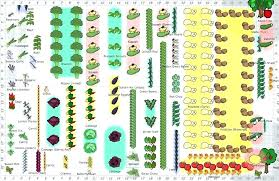 Garden Plot Layout Garden Plot Layout Garden Plot Layout With Chickens Raised Garden