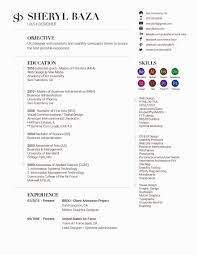 Front End Ui Developer Resume University Of Phoenix Resume Resume For Your Job Application