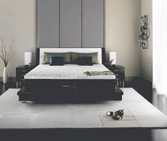 Simple Double Bed Designs With Box Bedroom Luxury Simmons Beautyrest For Bedroom Furniture Ideas