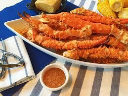 joes crab shack top secret recipes joe s crab shack bbq crab
