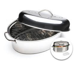 8inch rca target black friday roasting pan target best kitchen pans for you www panspan com