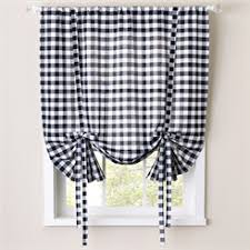 kitchen curtains kitchen curtains drapes for window coverings brylanehome
