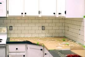easy to install kitchen backsplash install kitchen backsplash plus kitchen tile installation model