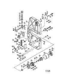 100 ryobi table saw manual ryobi orbital jigsaw eoj550k 550