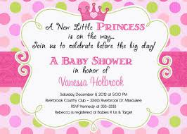 princess baby shower theme ideas baby shower ideas