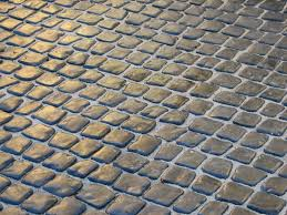 Slate Pavers For Patio by Patio 33 Patio Pavers For Sale Brick Patio Pavers For Sale