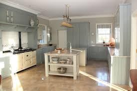 Kitchen Designs Ireland Clonmel Kitchen Design Richard Egan Richard Egan Kitchens