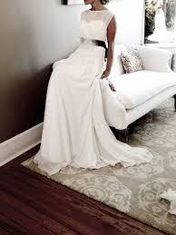 a black u0026 white affair u2014 twirl boutique