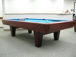 pool table pocket size professional pool tables mostafiz me