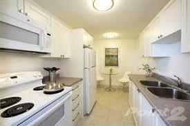 2 bedroom apartments for rent in toronto 2 bedroom apartments for rent in toronto point2 homes