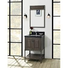 fairmont cabinets best home furniture decoration