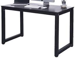 gaming desk for cheap top 15 best gaming desk december 2017 computer3g com