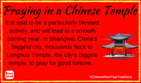 common superstitions chinese new year traditions first leap china blog