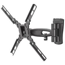 Tv Wall Mount Extension Dynex 13