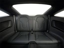 2011 audi tt price trims options specs photos reviews