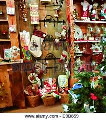 Vintage Christmas Decorations For Sale Vintage Christmas Decorations For Sale At Christmas Market Cologne