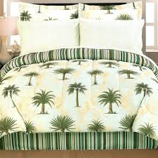 Tropical Duvet Covers Queen Tropical King Duvet Cover Sets Tropical Bedding Sets Queen Tommy