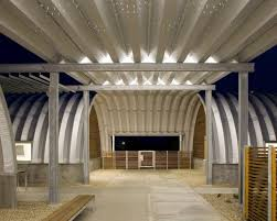 59 best quonset hut images on pinterest steel buildings