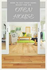 Interior Paint Colors To Sell Your Home 218 Best Home Selling Tips U0026 Pointers Images On Pinterest Sell
