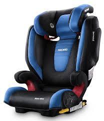 siege auto recaro sport avis recaro monza 2 2 3 highback booster car seat violet