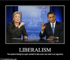 Funny Liberal Memes - funny conservative memes liberal memes anti liberal and liberalism