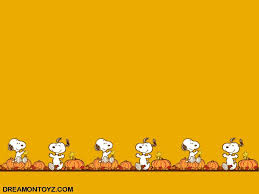 happy halloween desktop wallpaper snoopy backgrounds group 72