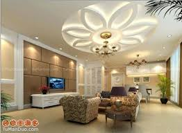 modern ceiling design large size of ceiling designs pictures