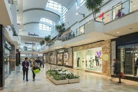 shopping mall all 29 new jersey malls ranked from worst to best nj