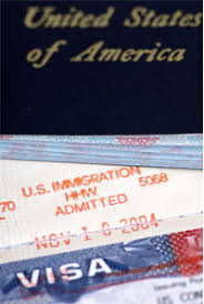 national visa center uscis processing times