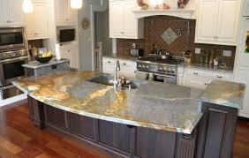 kitchen popular kitchen island countertop support shocking