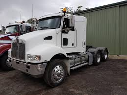 cheap kenworth for sale kenworth t350 it bunk cat c12 for sale