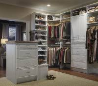 billy bookcase shoe storage ikea bedroom planner closet organizer systems full image for cozy