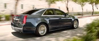 cadillac cts sport sedan cadillac 2013 cts sport sedan img4 car x1